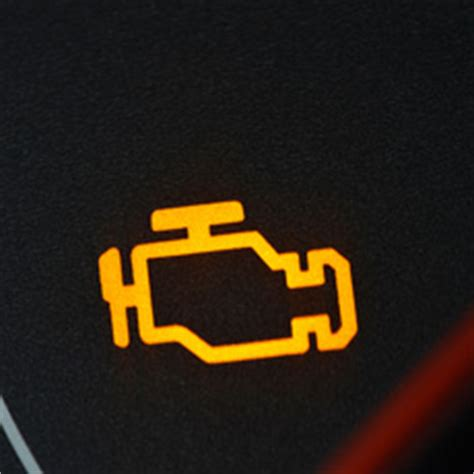 service engine light meaning how to fix your check engine light mobil motor oils