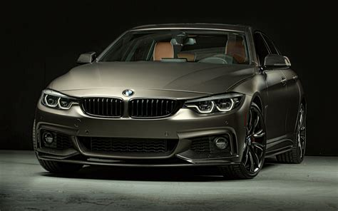 Bmw 4 Series Coupe Backgrounds by Bmw 4 Series Coupe Wallpapers And Background Images