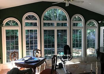 window companies  atlanta ga expert recommendations