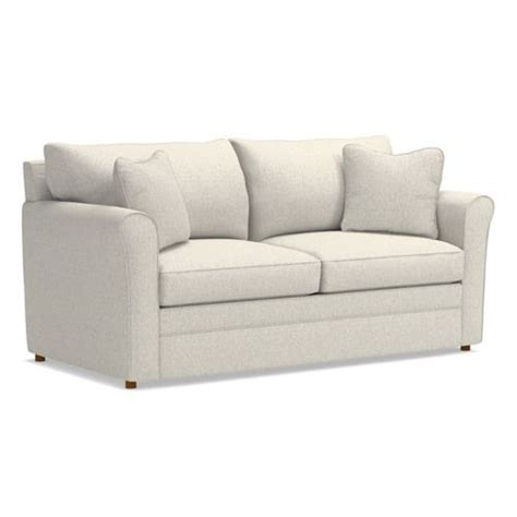 Comfortable Sofa Sleepers by Comfortable Sofa Sleepers Top 15 Best Pull Out Sofa Beds