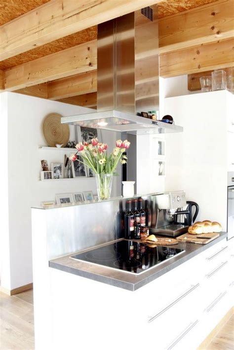 Ideen Und Inspirationen Für Das Ikea Faktum Küchensystem