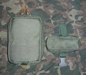 1000+ ideas about Molle Gear on Pinterest | Molle Pouches ...