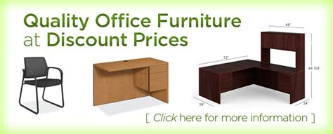 Office Furniture Augusta Ga by Office Supplies Furniture Printing Services In Augusta Ga