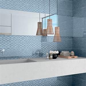 Carrelage Clipsable Exterieur : salle de bain franceschini ~ Premium-room.com Idées de Décoration