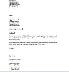 free resume professional templates of attachments to email formal business letter format with cc identification initials best photos of business letter