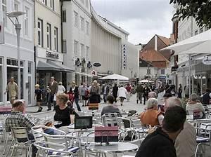 Von Have Bergedorf : bilder von hamburg bergedorf im sommer bergedorfer markt strassencaf hamburgfotos ~ Markanthonyermac.com Haus und Dekorationen