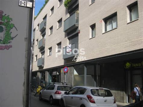 alquiler de pisos en sabadell particulares alquiler de pisos de particulares en la ciudad de sabadell