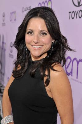 In 2002, she starred in the sitcom watching ellie. Pictures & Photos of Julia Louis-Dreyfus - IMDb