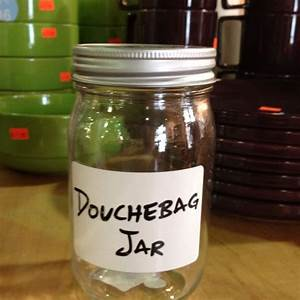 Swear Jar Quotes. QuotesGram