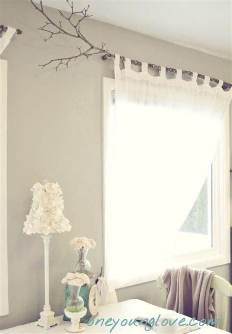 eye  design fun unique  inexpensive window treatments