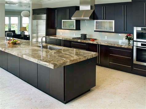 Cost Countertops by Granite Countertop Prices Pictures Ideas From Hgtv Hgtv