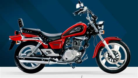 suzuki motorcycle 150cc suzuki india to launch gixxer based 150cc cruiser bike in