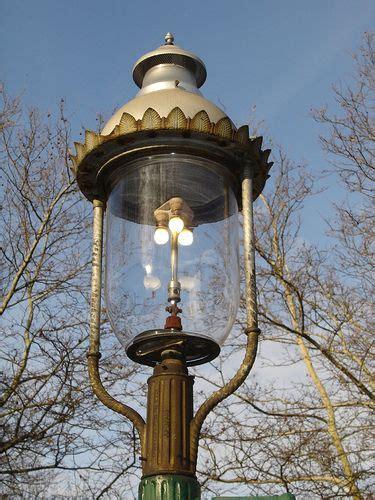 antique gas street ls 35 best gas lights ls historic vintage antique images