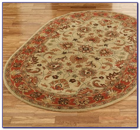 oval area rugs   page home design ideas