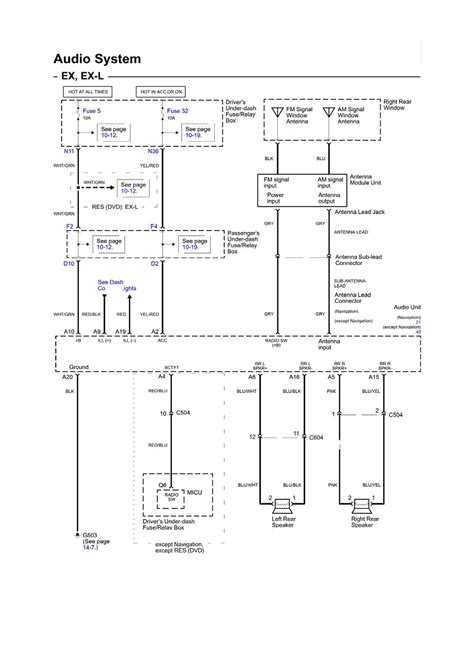 Chevrolet Cruze Engine Diagram Downloaddescargar