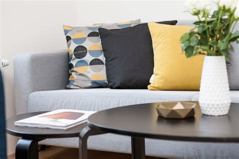 Living Room Hd Photos by 1000 Beautiful Living Room Photos 183 Pexels 183 Free Stock