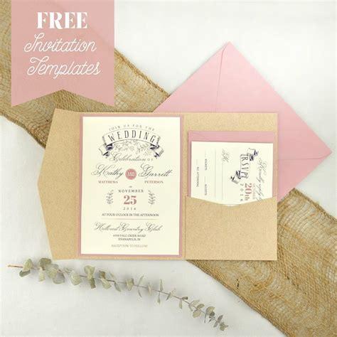 pin  julie mulcahy  invitations printable wedding