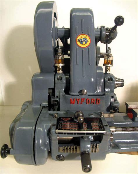 myford ml lathe photo essay lathe metal lathe machine