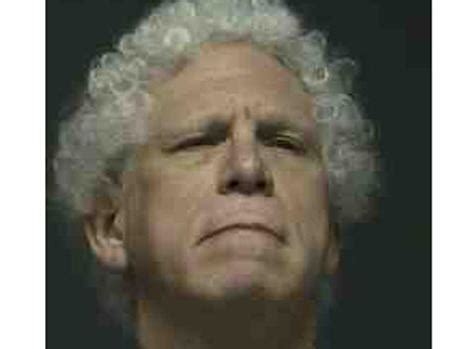 ny psychiatrist marvin korn arrested illegally selling