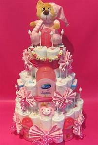 25 Best Ideas About Baby Shower Presents On Pinterest