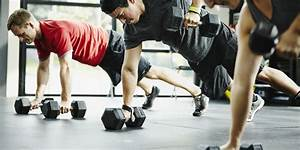Crossfit Wallpapers High Quality | Download Free