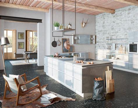 Die Perfekte Küche Planen Und Gestalten