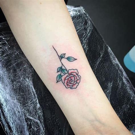 rose today  bit    coming