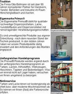 Din En 13300 :  ~ Orissabook.com Haus und Dekorationen