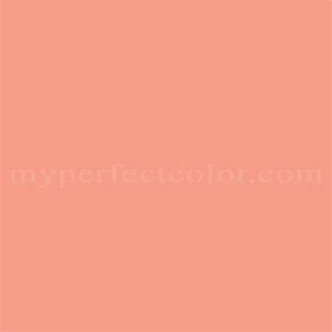 walmart 91114 pink grapefruit match paint colors