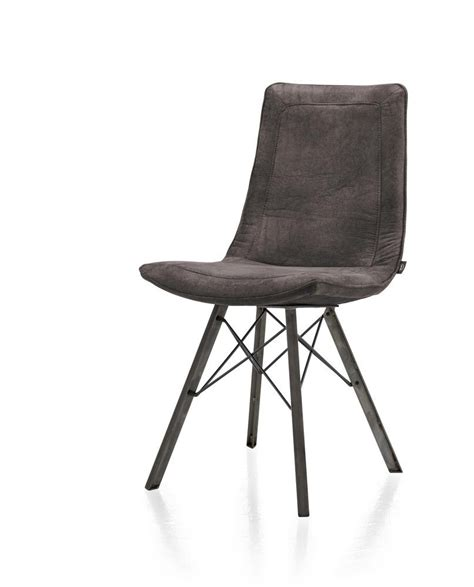 thora dining chair vintage metal talamanca