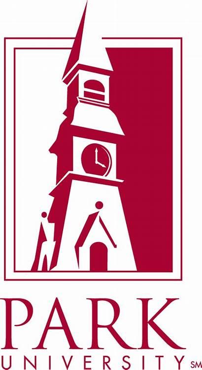 University Park Mba Logos Gmat Edu Programs