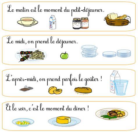 apprendre a cuisiner arabe le poisson jaune 2º eso la nourriture et les repas