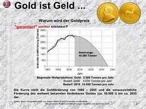 Goldpreis Berechnen 585 : goldvortrag ~ Themetempest.com Abrechnung