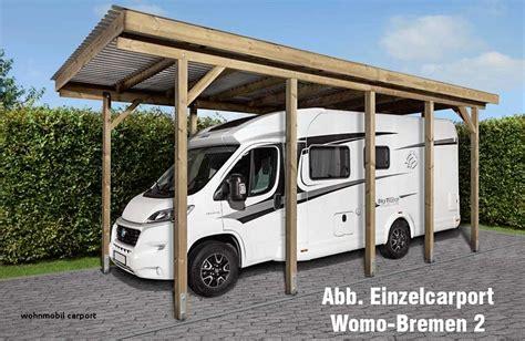 carport wohnmobil bausatz frisch frisch garage bausatz ytong ideen gartenm 246 bel