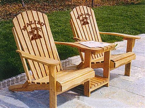 free plans for lawn chairs woodworking plans