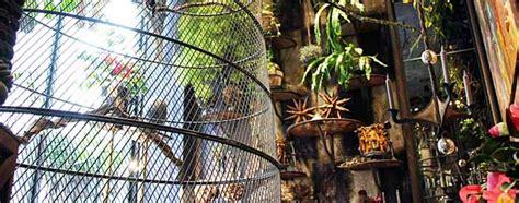 Gabbia Per Inseparabili Pappagalli - migliori gabbie e voliere per pappagalli a confronto