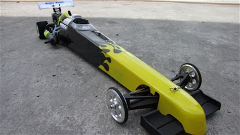 When using a computer controlled track, provide the dragster design. KB - R/C DRIFT :: Ghost-X ::: RC Dragster *For Sale*