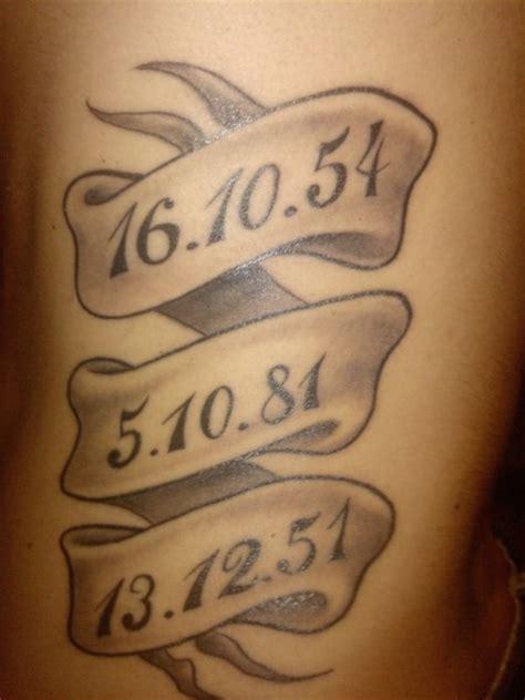 suchergebnisse fuer familie tattoos tattoo bewertungde