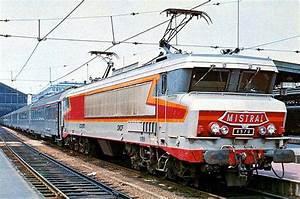 Strasbourg Francfort Train : trans europ express t e e ~ Medecine-chirurgie-esthetiques.com Avis de Voitures
