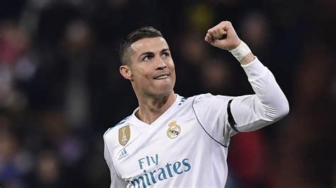 Real Madrid vs Borussia Dortmund en vivo y en directo online