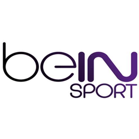 siege de bein sport option bein sport hd sur bis tv