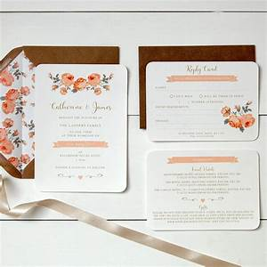 Buy invitation paper online for Buy wedding invitation paper online