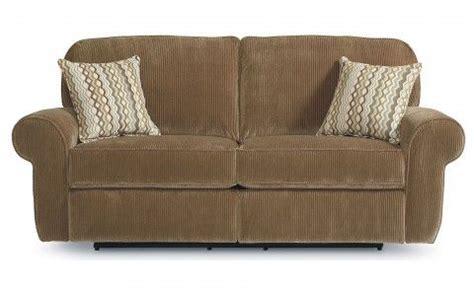Small Loveseat Recliner by Small Reclining Loveseat Megan Reclining Sofa