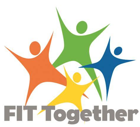 edventure launches family fitness program columbia metro january february 2012