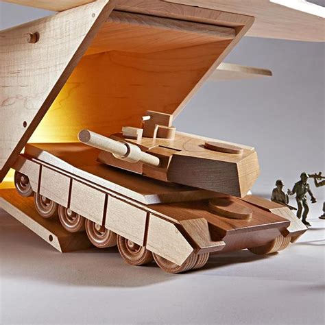 images  wood toys  kids furniture