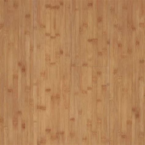 armstrong flooring bamboo vinyl tile armstrong lvt flooring natural creations mystix plank bamboo natural 4 quot x 36 quot