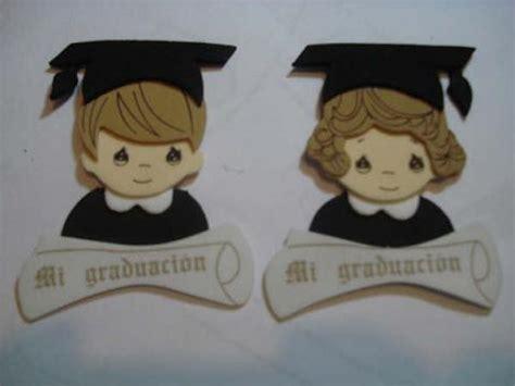 imagenes de foami graduacion de kinder graduados 2 apktodownload com