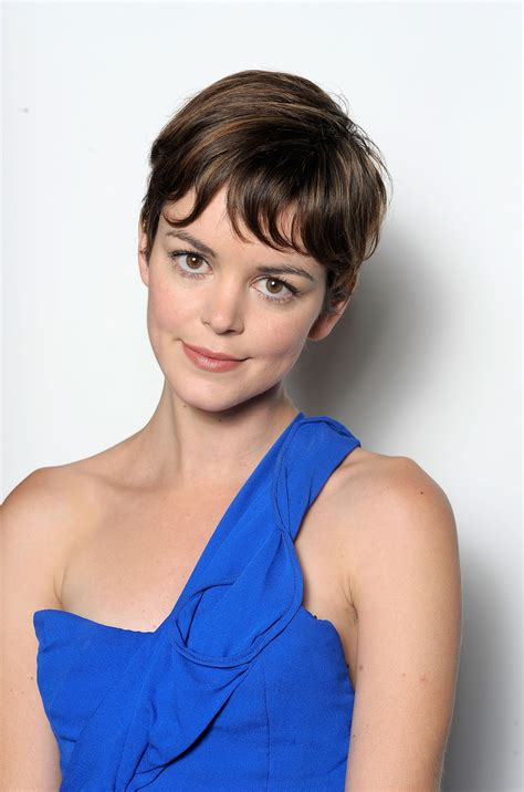 Nora Zehetner photo gallery - page #4 | Celebs-Place.com