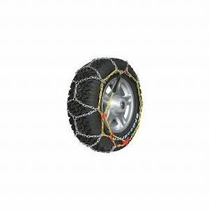 Chaine Neige 215 55 R18 : chaine 235 55 r18 votre site sp cialis dans les accessoires automobiles ~ Medecine-chirurgie-esthetiques.com Avis de Voitures