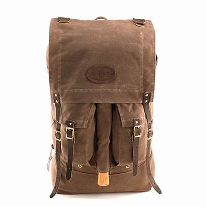 Bushcraft River Frost Pack Isle Royale Bags